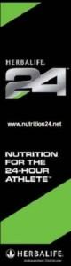 Protein Diet Herbalife 24