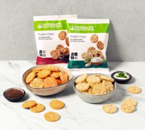 herbalife-protein-chips